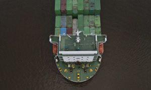 Startups seek to shake-up the international freight market